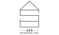 ASD Interiors Inc.