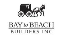 Bay to Beach