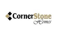 Corner Stone Homes