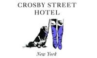 Crosby-Street-Hotel