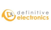 Definitive Electronics