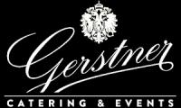 Grestner Catering & Events