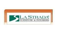 La Strada Furniture & Interiors