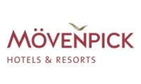 Mövenpick Hotels and Resorts