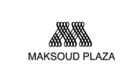 Maksoud Plaza Hotel