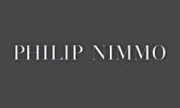 Philip Nimmo