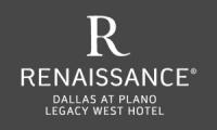 Renaissance Dallas at Piano Legacy West Hotel