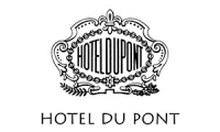The Dupont Hotel