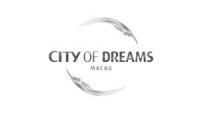 City of Dreams – Hotel D