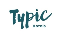 Typic Hotels
