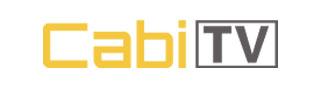 CabiTV