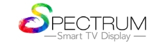 Spectrum Smart TV Display