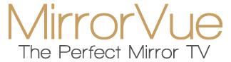 MirrorVue